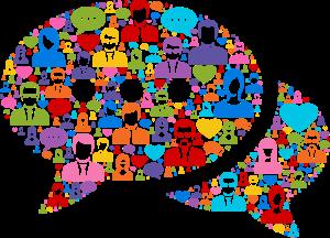 Clientes-e-diversidade