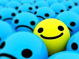 sorriso-emoj