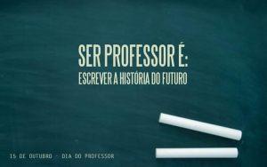 ser-professor-e-escrever